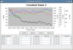 CrossHairDemo2-254.png