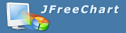 JFreeChart Logo